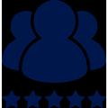 gruppo-stelle